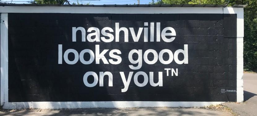 Bleisure Trip: Nashville